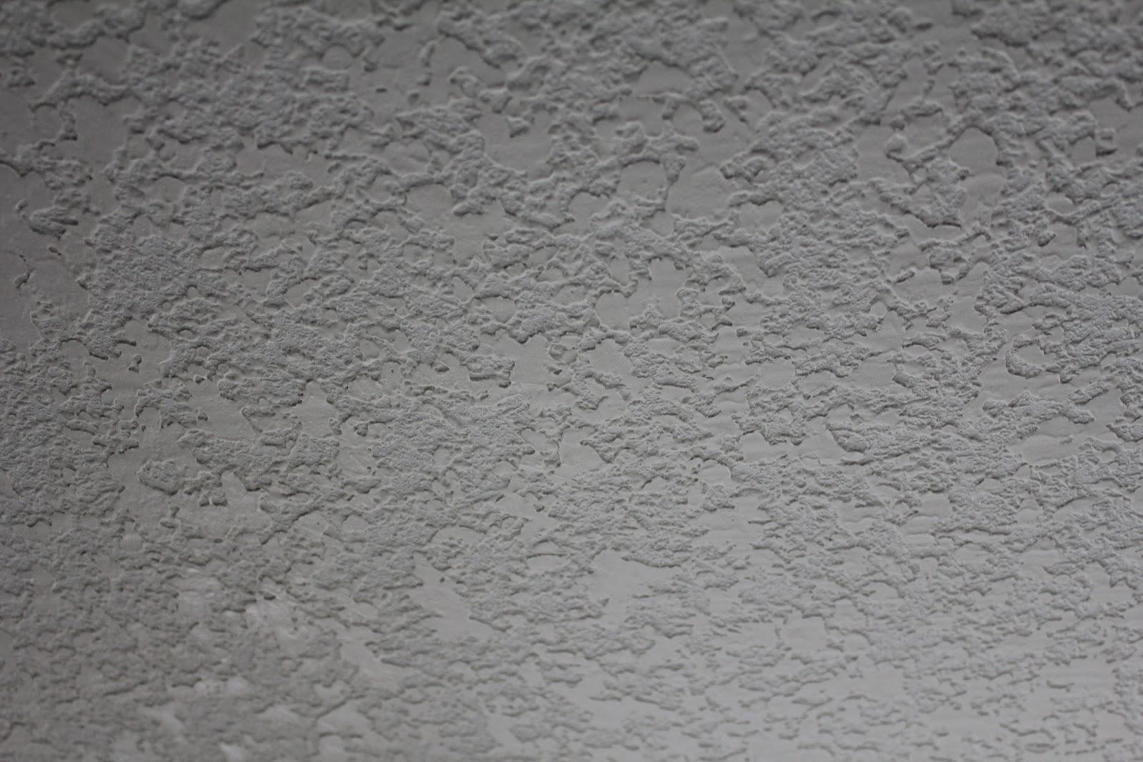 02_12 | Calgary Ceiling Texture