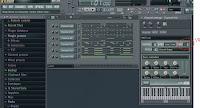 Membuat Style dari File MIDI Dengan OMB (One Man Band)