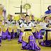 #Kasanggayahan2017 | Re-enactment of first mass in Luzon