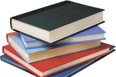 Download Silabus Sejarah Kebudayaan Islam (SKI) MTs Kelas 7 (Tujuh/VII) Kurikulum 2013 Semester 1 dan 2