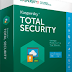 Kaspersky Total Security 2018 Full Version Download