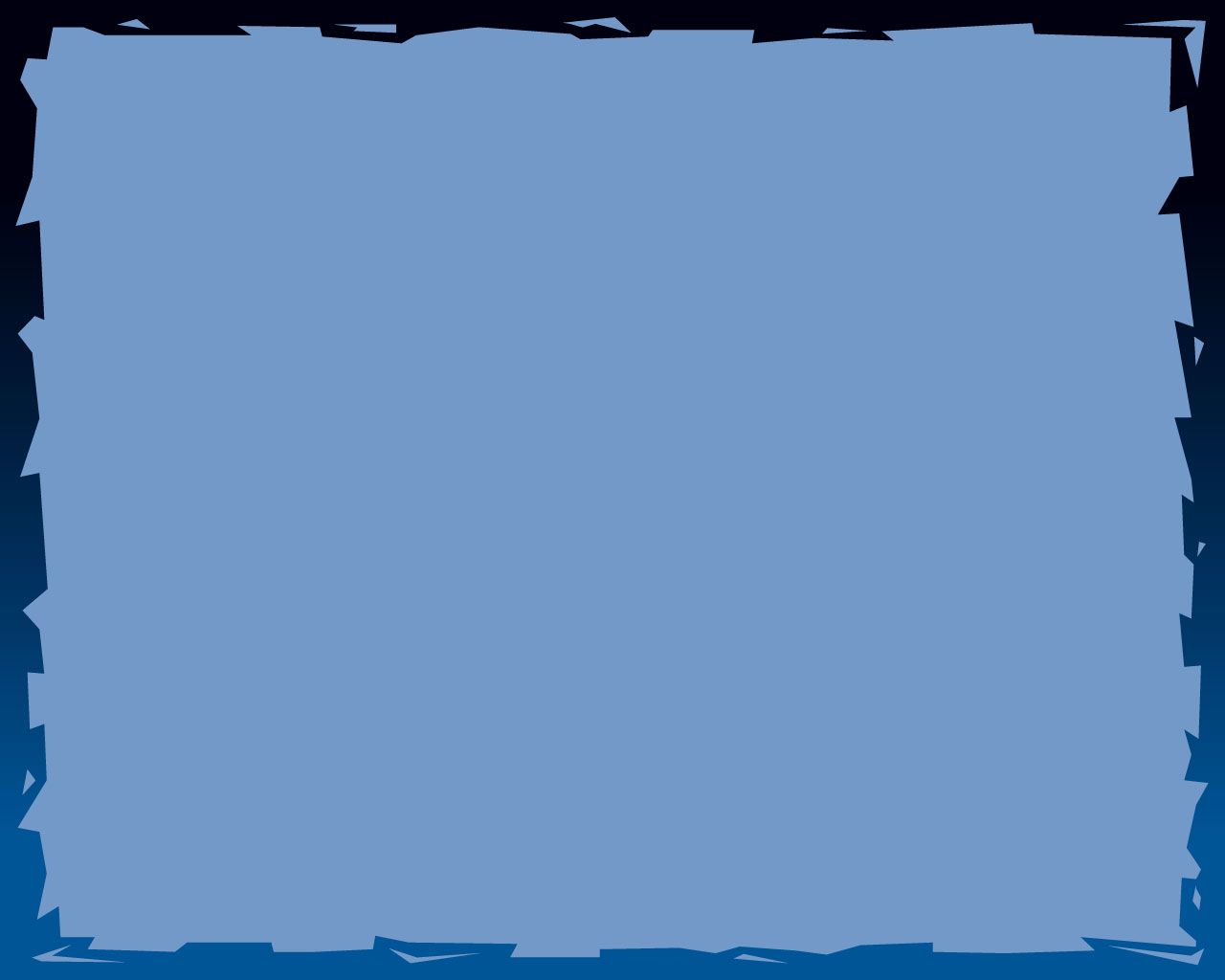 Terbaru 30+ Background Ppt Biru Feed
