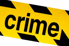 pengertian dan ruang lingkup kriminologi