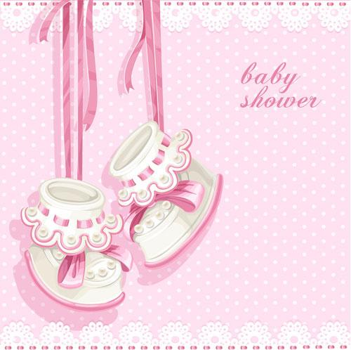 cute-pink-baby-shower-card-vector-by-Saltaalavista-Blog