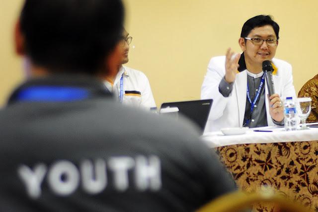 PKS Minta Penegak Hukum Dengarkan Aspirasi Jutaan Masyarakat Aksi Super Damai 212