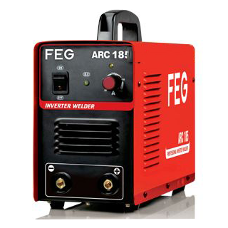 Máy hàn điện FEG ARC185