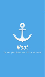 Download iRoot (iroot.apk) All Versions