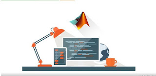 95% off Learn Matlab Programming in less than 30 days