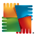 Download AVG Antivirus Pro Android Security + Full + Cracked (Paid Apk) for FREE