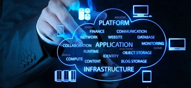 Rapid Compute Aims to Be Pakistan's Most Reliable Cloud Service Provider