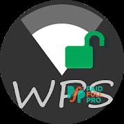 WPS WPA WiFi Tester Ad Free APK