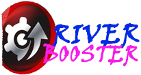 Driver Booster! Download free Drivers