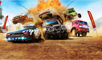 15 Best Free Android Games Launched in 2017,best android games,latest free games 2017,new games launched in 2017,may,june,july,free games for android,car racing gaming,shooting games,horror games,amazing new games,best games,free games,top rated games for android phone,pc games,how download & install,GTA,all games,latest android games Hearthstone : Heroes of Warcraft  Happy Portions Minecraft : Pocket edition  Riptide GP Series Grand San Andreas  The Walking Dead  The Room Three Unkilled Super Mario Run N.O.V.A. Legacy Sword of Shadows RivalGears Racing WarFriends Froggy Ribbit: Outrun the Chef Asphalt Xtreme