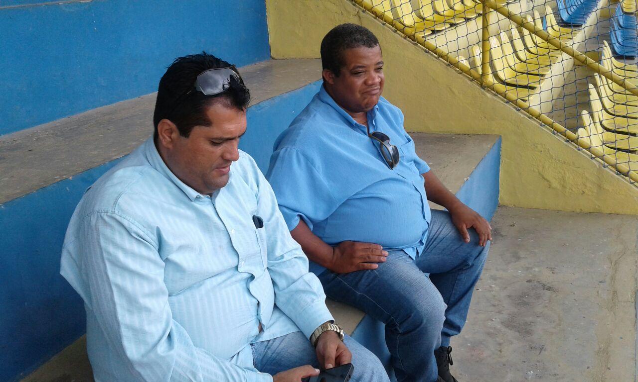 Resultado de imagem para Pastor Marcio Cerqueira - Feira de Santana