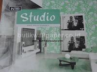 http://www.butikwallpaper.com/2014/12/wallpaper-inter-studio.html