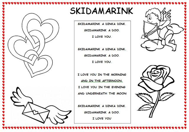 http://supersimplelearning.com/valentines/images/worksheet/skidamarink_gesture_guide.pdf