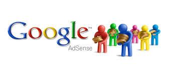 Perhitungan google adsense membayar anda