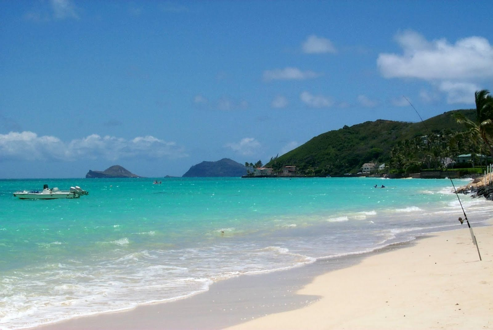 Dr Beach Best Beaches