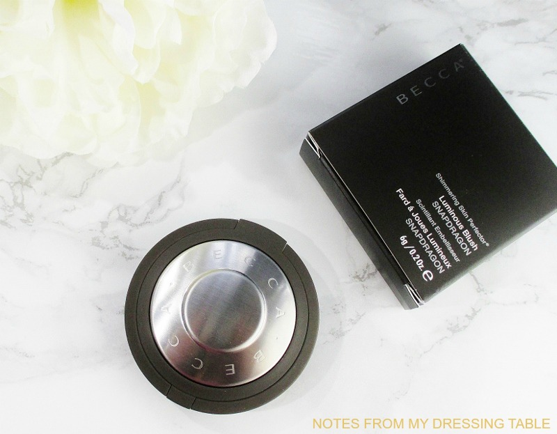 becca-shimmering-skin-perfector-luminous-blush-snapdragon-1