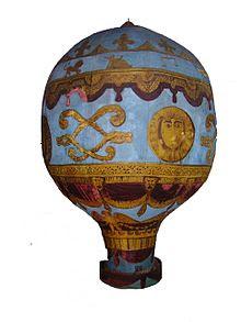 https://4.bp.blogspot.com/-PUnh8kdFsSw/WEr2RPomFaI/AAAAAAAACzQ/bkoxla88FRUsI_8kEOutP22rFaM6YGvkwCLcB/s320/220px-Montgolfier_Balloon.JPG