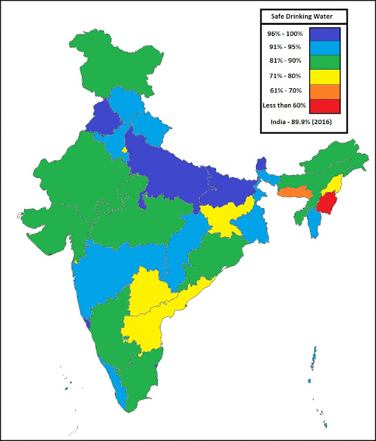 Northern Plains Of India Map Geography of Indian Subcontinent   Northern Plains | Maps and