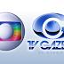 TV Gazeta de Alagoas HD (GLOBO) no ar em Palmeira dos Índios