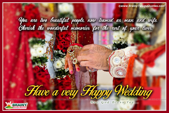 Here is marriage anniversary wishes to friend,marriage anniversary wishes for parents,marriage anniversary wishes in hindi,wedding anniversary images,wedding anniversary wishes for husband,marriage anniversary wishes to sister,marriage anniversary quotes,wedding anniversary cakes