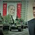Γιατί ο Ερντογάν δεν θέλει πόλεμο με την Ελλάδα