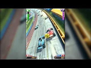 Daytona Rush Mod Apk Download