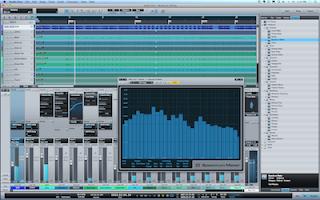 Software Aransemen Musik Gratis Untuk PC dan Laptop