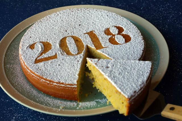 Ο Σύλλογος Μαραθωνοδρόμων - Δρομέων Αργολίδας κόβει την πρωτοχρονιάτικη πίτα του