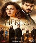 telenovela Hercai