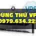 Dùng thử VPS windows miễn phí