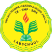 guru privat SMP SMA Labschool di Tanah Abang