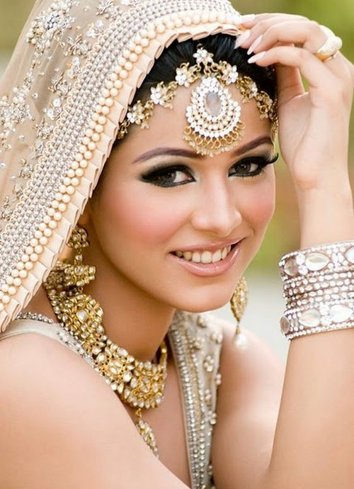Marriage Bureau service for Pakistani and Indian MBBS Doctors living