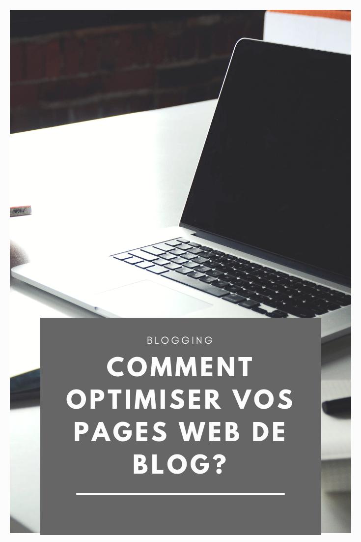 blogging-blog-blogueur-bloguer-mise-en-page-title-balise-mot-cle
