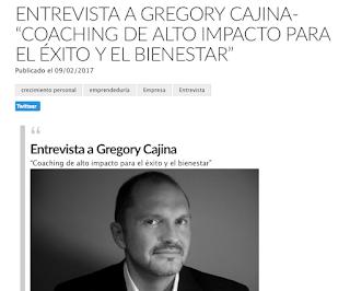 https://www.nutremagazine.com/ES/actividad/entrevista-a-gregory-cajina--coaching-de-alto-impacto-para-el-exito-y-el-bienestar/599/permanente