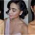 LOOK: 20 Filipino Celebrities With The Sexiest Collarbones!