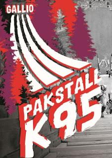 pakstall-k95-glory-line