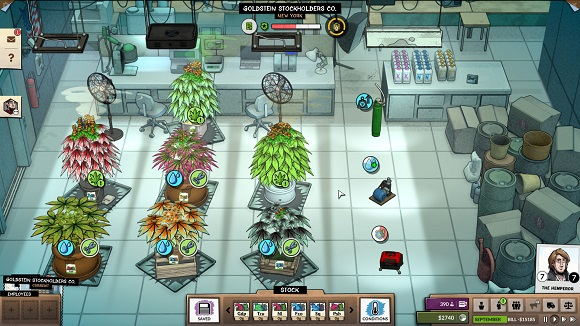 weedcraft-inc-pc-screenshot-www.deca-games.com-2