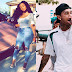 Blac Chyna calls Tyga out on Snapchat accusing him of being gay!