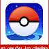 تحميل لعبة بوكيمون جو مع شرح كيفية التشغيل واللعب بالفيديو Pokemon Go
