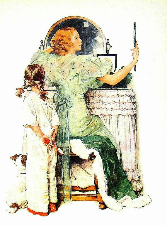 https://www.etsy.com/listing/75866832/1978-norman-rockwell-book-plate-going?ref=favs_view_1