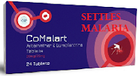 Causes of Malaria for Aged or Older People & Solutions to Treatments