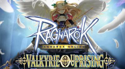 Ragnarok Valkyrie Uprising Game RPG Android Terbaik