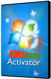 KMSnano Activator Final Free Download