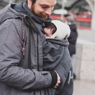 https://alvaforkids.com/es/83-cobertores-y-accesorios-de-porteo