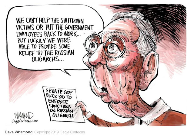 Political+cartoons+1-20+3.JPG