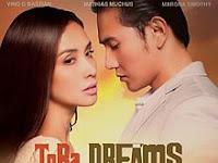 Download Film Toba Dreams (2015) Full Movie