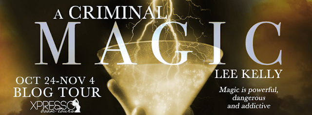 http://xpressobooktours.com/2016/07/28/tour-sign-up-a-criminal-magic-by-lee-kelly/